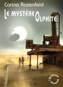 Mystere olphite