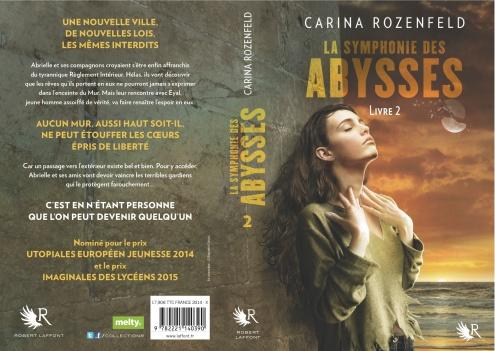 ROZENFELD-ABYSSES3 - copie